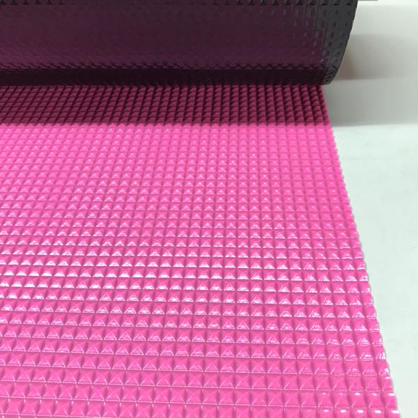 ピラマット ピンク 画像
